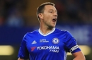 West Brom target John Terry vows to take a break before deciding his future