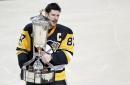 Predators vs. Penguins Preview: A Look At Pittsburgh's Forwards