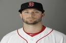 John Farrell: Boston Red Sox 'haven't written anything off' with injured Tyler Thornburg