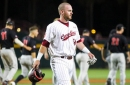 2017 SEC Tournament - South Carolina vs. LSU Game Recap: Gamecocks Blanked by Tigers 11-0, Eliminated in Hoover