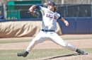 UConn Baseball Eliminated From AAC Tournament by Houston, 13-3