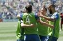 Sounders vs. Timbers recap: Early Cristian Roldan goal proves enough