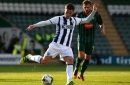 How 12 former West Brom players fared last season after leaving the Hawthorns