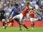 Per Mertesacker: 'I didn't feel any pressure in FA Cup final'