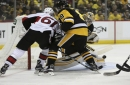 Minus Letang, anonymous Penguins' defense still thriving The Associated Press