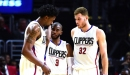 Chris Paul Rumors: San Antonio Spurs To Push Hard For Paul Signing, LA Clippers To Lose Blake Griffin Too?