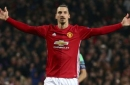 Zlatan Ibrahimovic won't join MLS but Manchester United future unclear, agent says