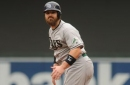 Derek Norris drives in 2, Rays succumb to Twins after late HR