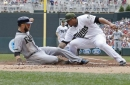 Twins eventually cash in as Rays lose, fall back to .500 (w/video)
