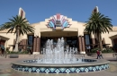 Tell us your choice for the best movie theater in Orange County