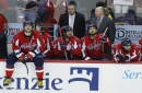 AP Sources: Caps to host Leafs in outdoor game at Navy The Associated Press