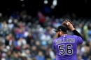 Greg Holland leads the list of MLB's best offseason signings for 2017. He turned the Rockies around.