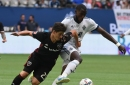 Penalty drama results in 1-0 win for D.C. United over Vancouver Whitecaps