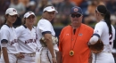 Auburn Softball Comes Up Short … But Count on Them Going Back to Oklahoma City in 2018