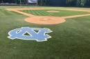North Carolina baseball advances to ACC Tournament championship with win over Miami