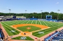 3 Things to Know From Kentucky Baseball's Double Disappointment