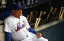 Terry Collins deserves more time with Mets, but will he get it?
