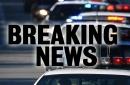 Homeless man arrested after nine-hour standoff atop Orange house, police say