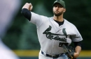 Wainwright baffles Rockies over 7 innings in Cards' 3-0 win (May 27, 2017)