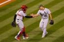 5.27.17 Cardinals @ Rockies Recap: Cards Win! Cards Win! Cards Win!