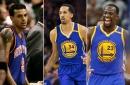 How Knicks and Nets unwittingly created the NBA juggernauts