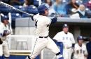 BYU baseball wins West Coast Conference Tournament