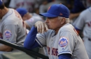 Terry Collins left searching for answers after more Mets setbacks