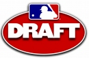2017 MLB Draft: 2nd Round High School Targets for White Sox
