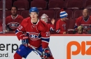Sunday Habs Headlines: Mikhail Sergachev wants to prove he's ready for the NHL