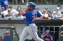 Mets Daily Prospect Report, 5/28/17: If only pitching always looked so good
