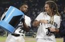 Mets vs. Pirates recap: Jagged little Pill