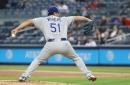 AL Central Notes: Jason Vargas drawing interest, Ian Kinsler injury