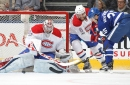 Grading the 2016-17 Canadiens: Our community's evaluations of the goaltenders and defencemen