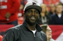 Michael Vick says he's in talks to retire as a member of the Falcons