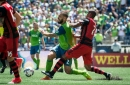 Seattle Sounders vs. Portland Timbers: Highlights, stats and quotes