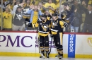 Predators vs. Penguins Preview: 7 Questions With Pensburgh
