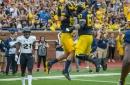 Quick analysis: What Ryan Hayes brings to Michigan