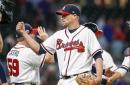 MLB Trade Rumors: Braves Jim Johnson could be target for several teams