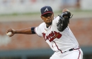 On deck: Braves at Angels, Monday, 6 p.m.