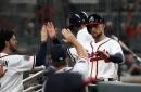 Braves vs Giants preview: Atlanta looks for series win in San Francisco