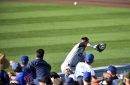 Chicago Cubs vs. Los Angeles Dodgers preview, Sunday 5/28, 3:10 CT
