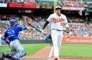 MLB rumors: Could Marlins pursue Manny Machado in 2018?