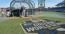 2017 NCAA Baseball Tournament: 16 Regional host sites announced