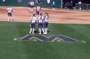 Husky Softball Super Regional vs. Utah: Preview and Game Thread