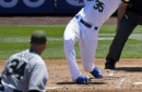 Lester and Kershaw rocked in Dodgers' 9-4 sweep of Cubs (May 28, 2017)