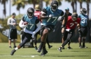 Jacksonville Jaguars: Will Leonard Fournette win Rookie of the Year?