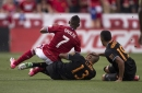 Derby Dud: FC Dallas and Houston play to scoreless draw