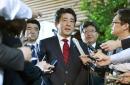 North Korea fires short-range ballistic missile off western Japan