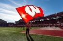 Wisconsin football recruiting: Badgers make Top 10 for TE/DE Jayson Oweh