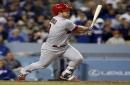 Series preview: Cardinals vs. Dodgers